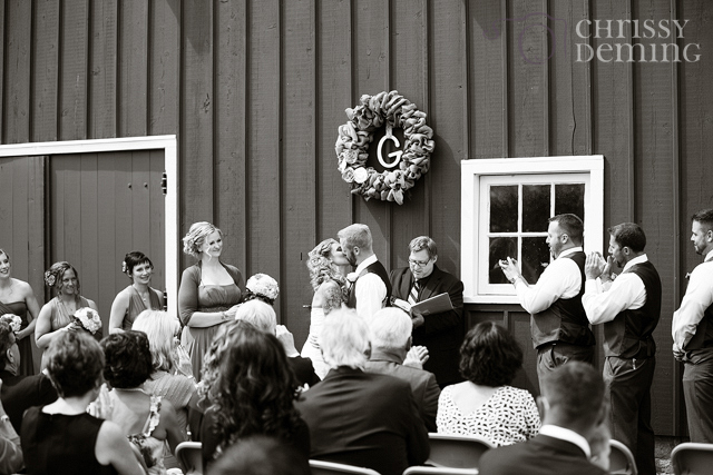 rockford_il_wedding_photography_12