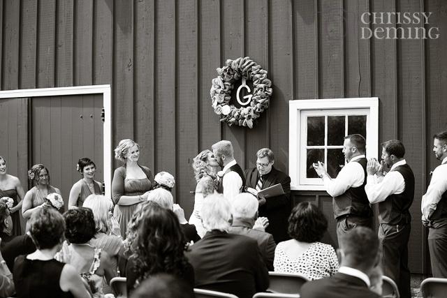 rockford_il_wedding_photography_12