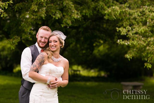 rockford_il_wedding_photography_14