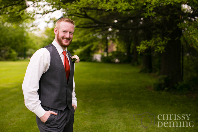 rockford_il_wedding_photography_17