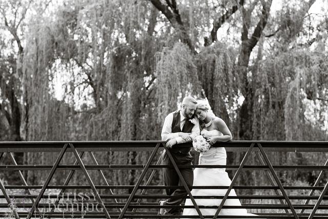 rockford_il_wedding_photography_18