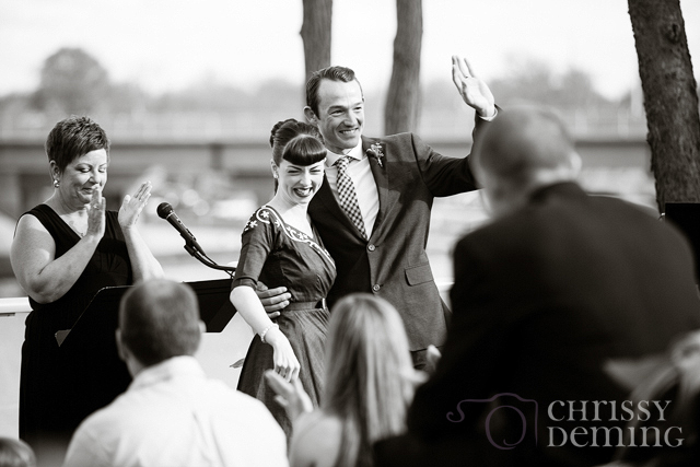 rockford_IL_wedding_photography_21