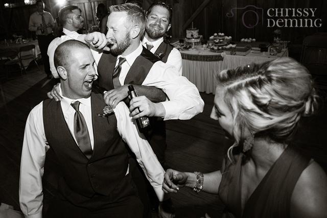 rockford_il_wedding_photography_23