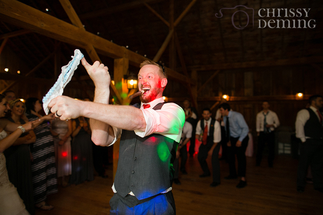 rockford_il_wedding_photography_25