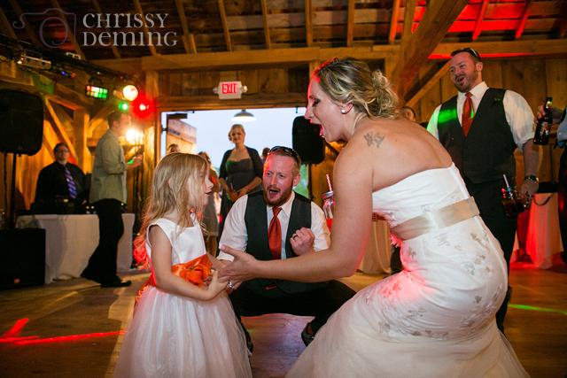 rockford_il_wedding_photography_26
