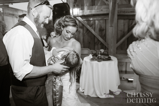 rockford_il_wedding_photography_27