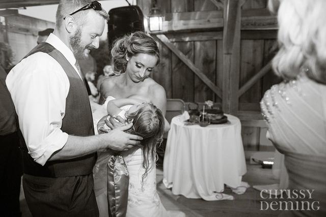 rockford_il_wedding_photography_27