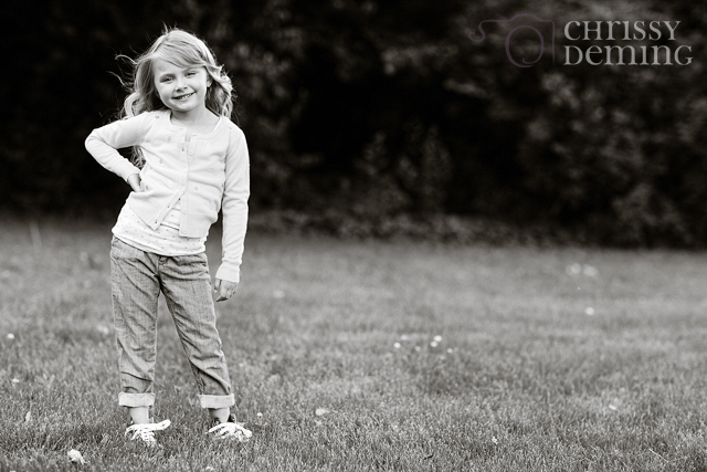 st_charles_childrens_photography_07