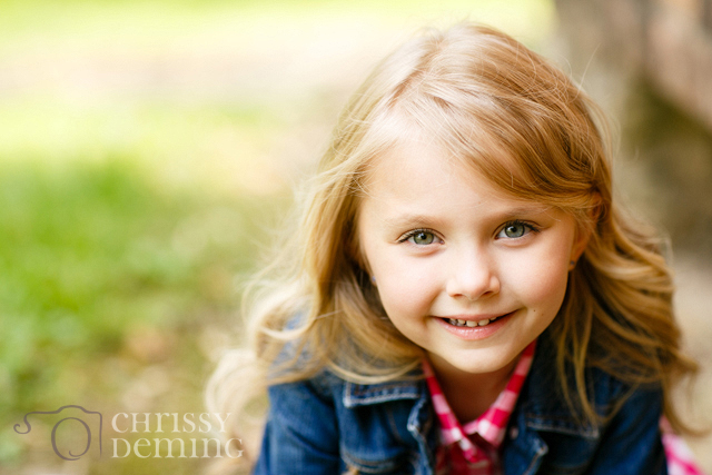 st_charles_childrens_photography_11