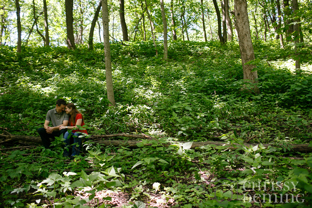 sugar_grove_IL_engagement_photography_05