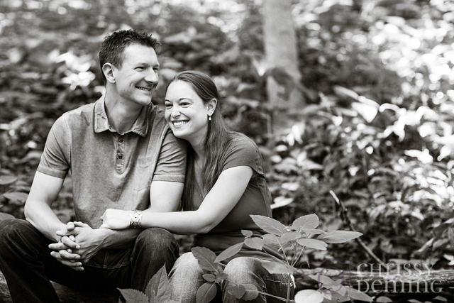 sugar_grove_IL_engagement_photography_06