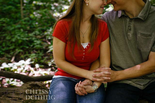 sugar_grove_IL_engagement_photography_07