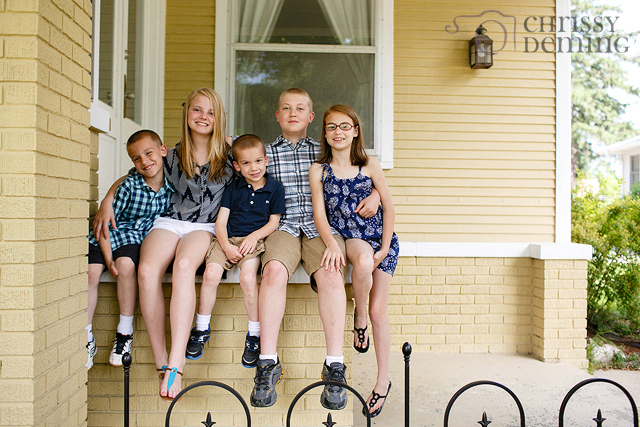 dekalb_IL_family_photographer_01