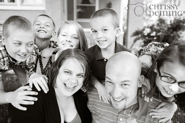 dekalb_IL_family_photographer_02