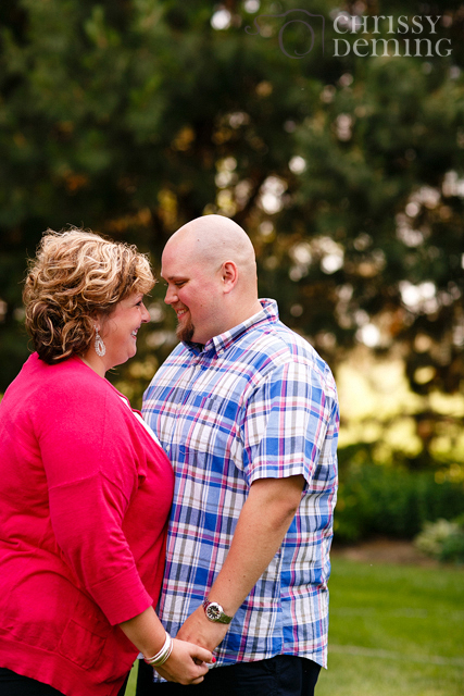 new_lenox_IL_engagement_photography_01
