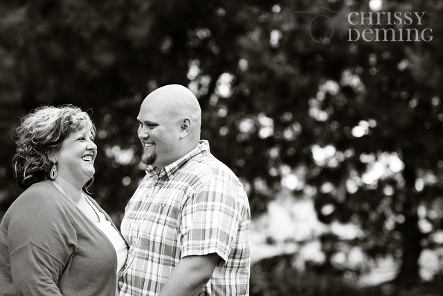 new_lenox_IL_engagement_photography_02