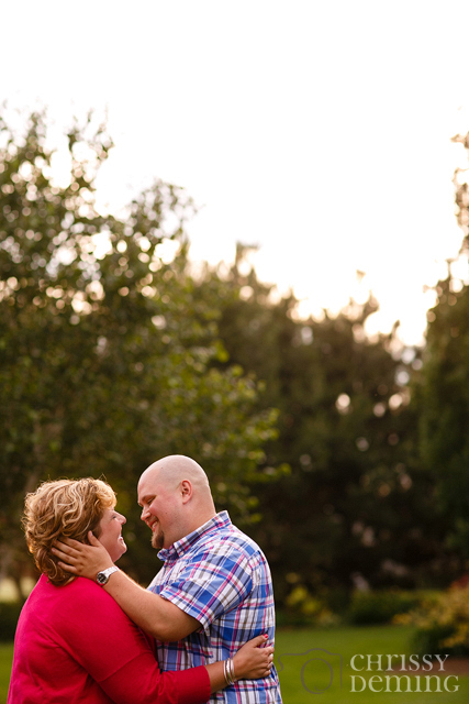 new_lenox_IL_engagement_photography_03