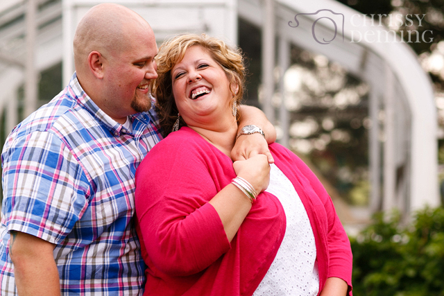 new_lenox_IL_engagement_photography_04