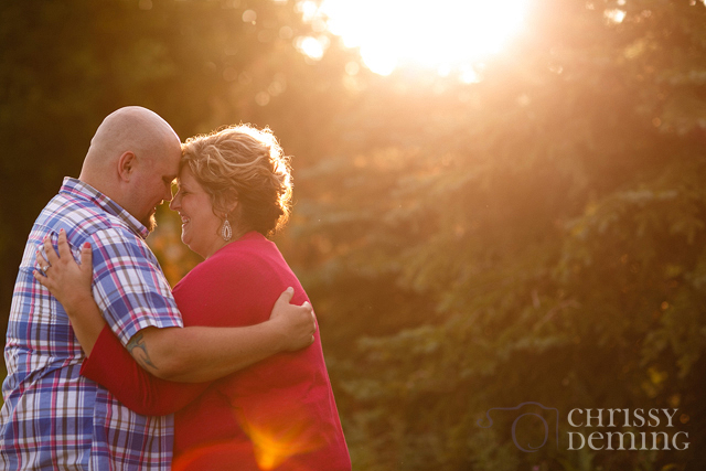 new_lenox_IL_engagement_photography_07