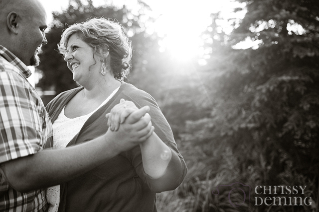new_lenox_IL_engagement_photography_08