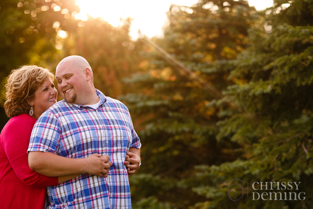 new_lenox_IL_engagement_photography_09