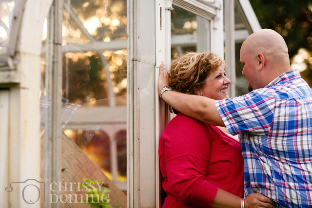 new_lenox_IL_engagement_photography_10