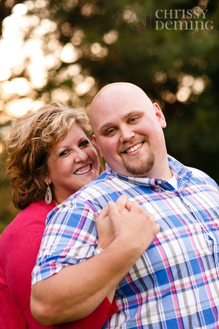 new_lenox_IL_engagement_photography_11