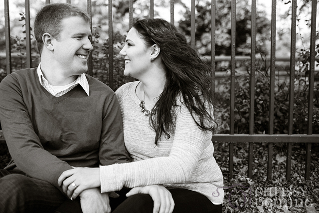 south_pond_chicago_IL_engagement_03