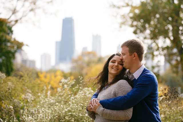 south_pond_chicago_IL_engagement_04