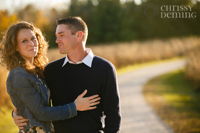 dekalb_IL_engagement_photography_04