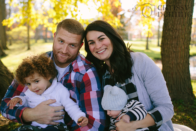 dekalb_IL_family_photographer_04