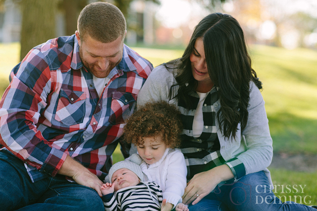 dekalb_IL_family_photographer_08