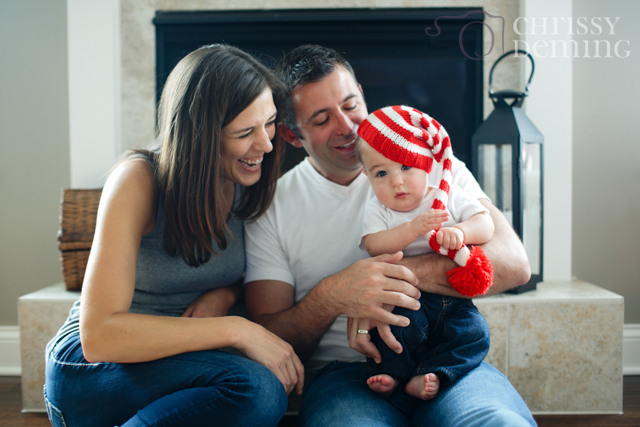 sycamore_IL_family_photography_12
