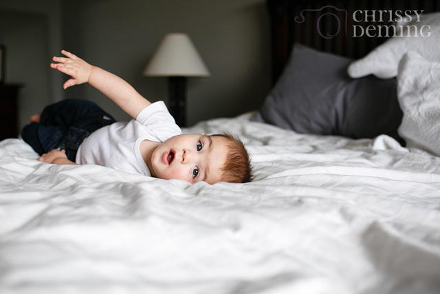 sycamore_IL_family_photography_13