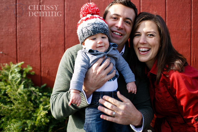 sycamore_IL_family_photography_15