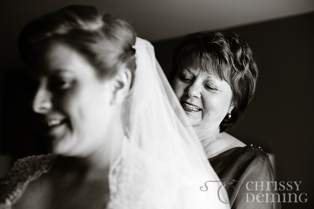 ellwood_house_wedding_photography_03