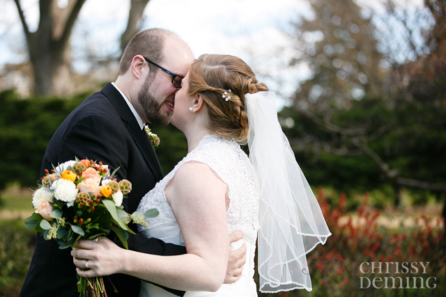 ellwood_house_wedding_photography_07