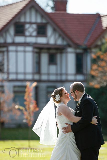 ellwood_house_wedding_photography_10