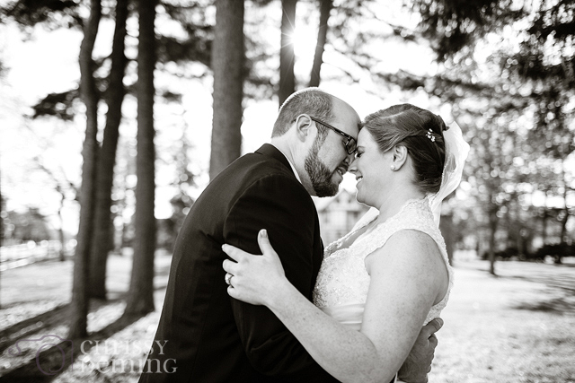 ellwood_house_wedding_photography_11