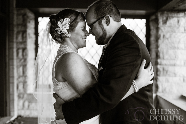ellwood_house_wedding_photography_15