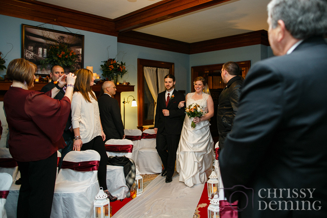 ellwood_house_wedding_photography_18