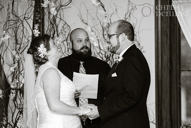ellwood_house_wedding_photography_20