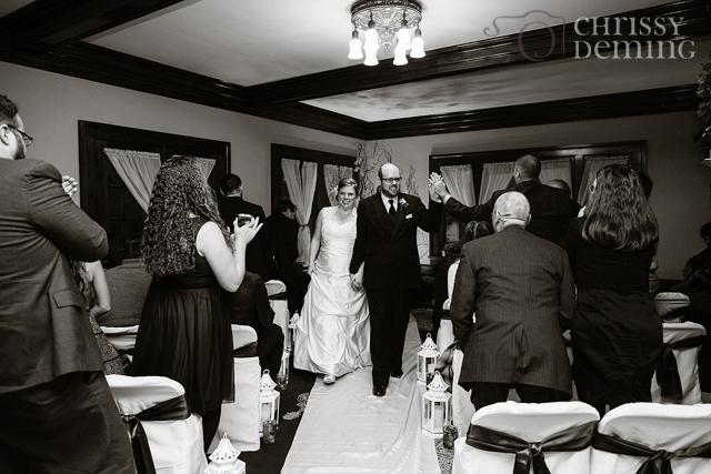 ellwood_house_wedding_photography_23