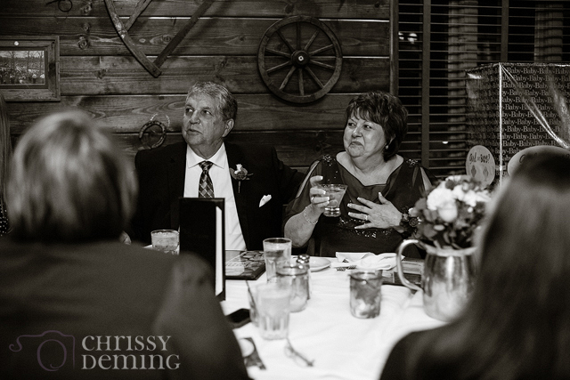 ellwood_house_wedding_photography_27