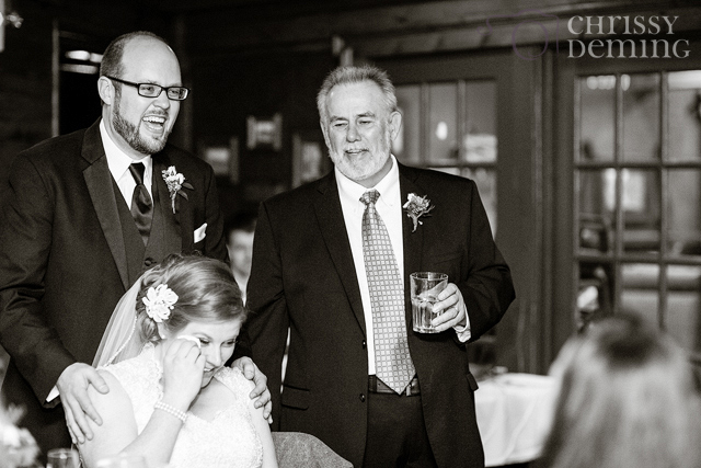 ellwood_house_wedding_photography_29