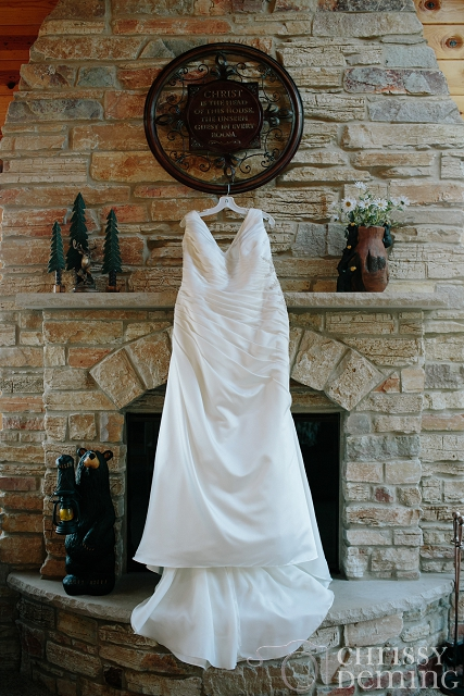 palos_heights_wedding_photography_001.jpg