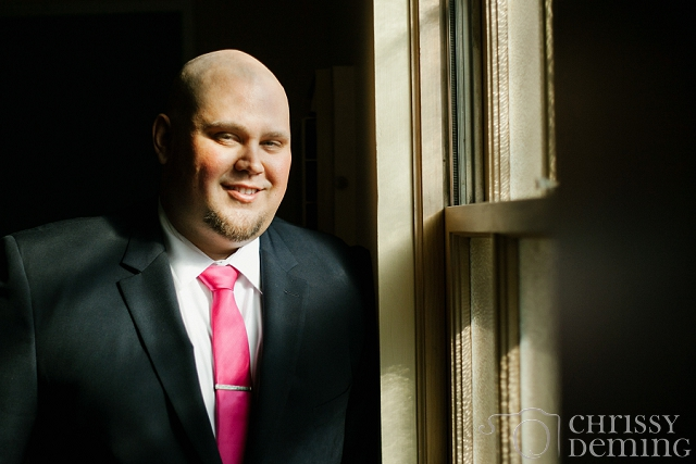 palos_heights_wedding_photography_010.jpg