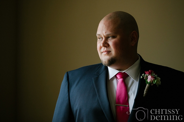 palos_heights_wedding_photography_012.jpg