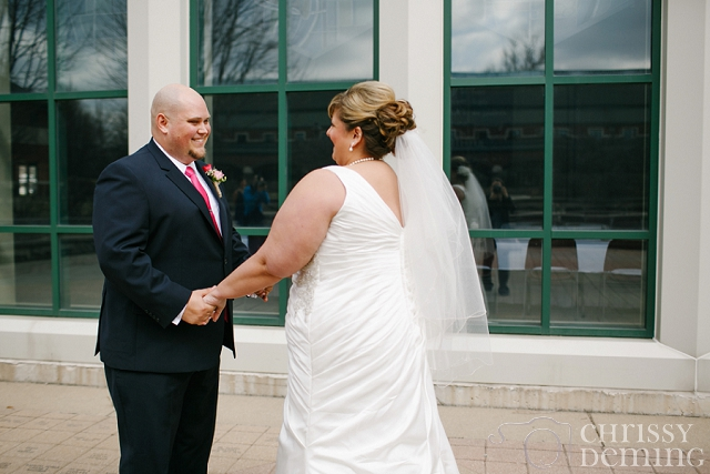 palos_heights_wedding_photography_015.jpg