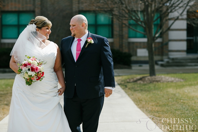 palos_heights_wedding_photography_016.jpg